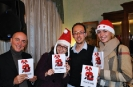 Natale al Cinema-3
